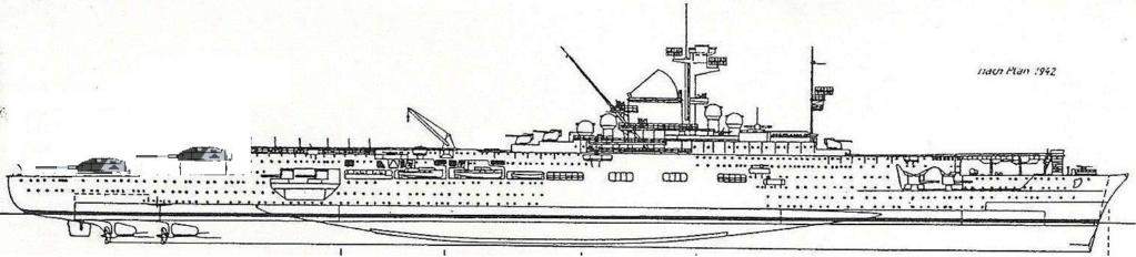 Les projets de bateaux de l'axe(toutes marques et toutes échelles confondues). Concep13