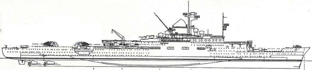 Les projets de bateaux de l'axe(toutes marques et toutes échelles confondues). Concep15