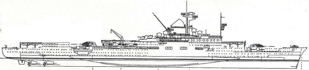 Les projets de bateaux de l'axe(toutes marques et toutes échelles confondues). Concep16