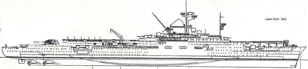 Les projets de bateaux de l'axe(toutes marques et toutes échelles confondues). Concep17