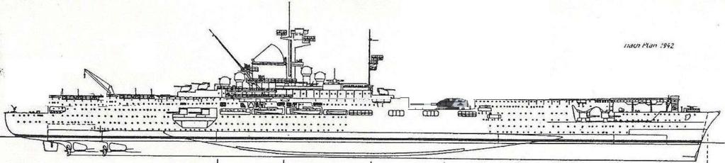 Les projets de bateaux de l'axe(toutes marques et toutes échelles confondues). Concep19