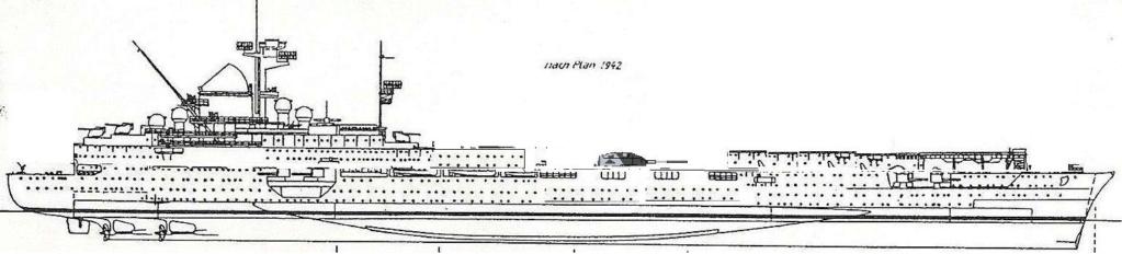 Les projets de bateaux de l'axe(toutes marques et toutes échelles confondues). Concep20