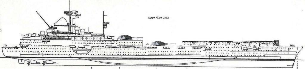 Les projets de bateaux de l'axe(toutes marques et toutes échelles confondues). Concep22