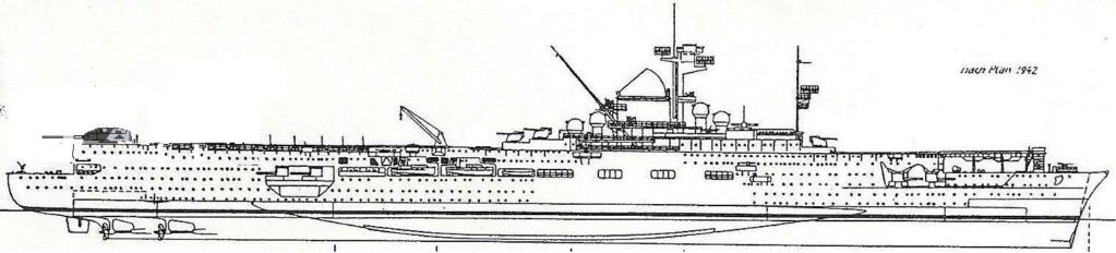 Les projets de bateaux de l'axe(toutes marques et toutes échelles confondues). Concep24
