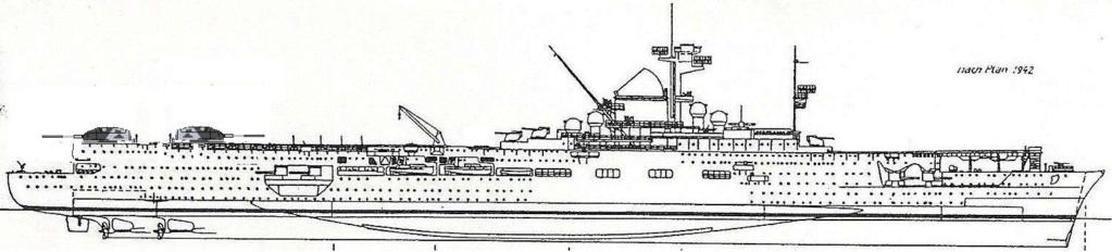 Les projets de bateaux de l'axe(toutes marques et toutes échelles confondues). Concep27