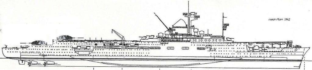 Les projets de bateaux de l'axe(toutes marques et toutes échelles confondues). Concep28
