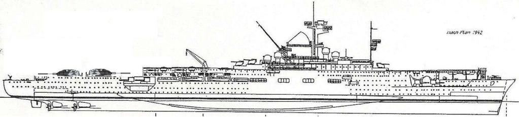 Les projets de bateaux de l'axe(toutes marques et toutes échelles confondues). Concep29