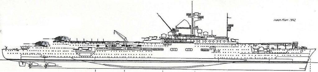 Les projets de bateaux de l'axe(toutes marques et toutes échelles confondues). Concep30