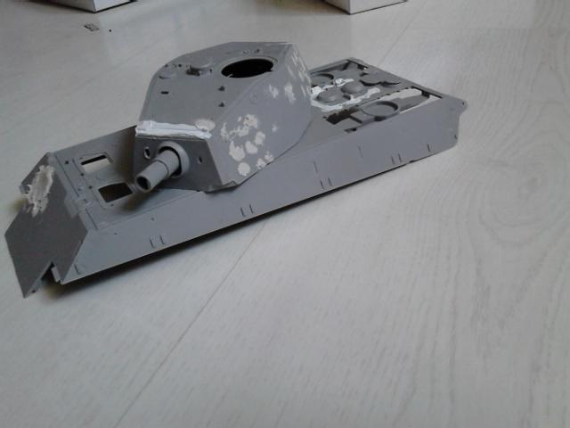 wehrmacht 46 en maquette Dsc_5210