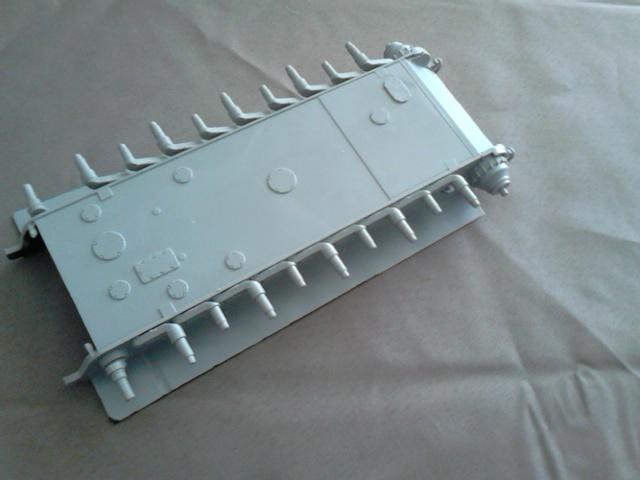 wehrmacht 46 en maquette Dsc_5211