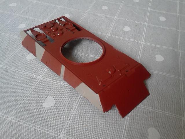 wehrmacht 46 en maquette Dsc_5215