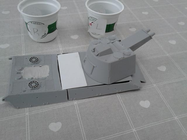 wehrmacht 46 en maquette Dsc_5310