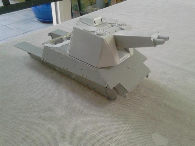 wehrmacht 46 en maquette Dsc_5312