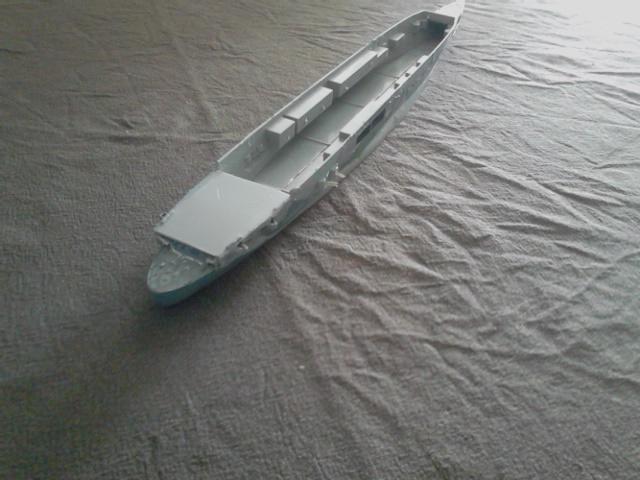 Les projets de bateaux de l'axe(toutes marques et toutes échelles confondues). Dsc_5320