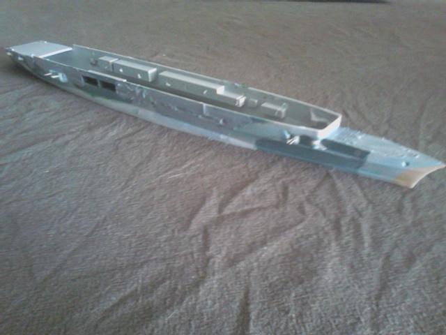 Les projets de bateaux de l'axe(toutes marques et toutes échelles confondues). Dsc_5321