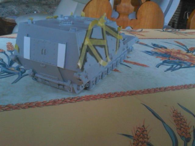 wehrmacht 46 en maquette - Page 2 Dsc_5426