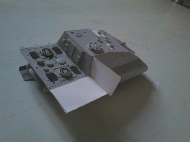 wehrmacht 46 en maquette - Page 2 Dsc_5513