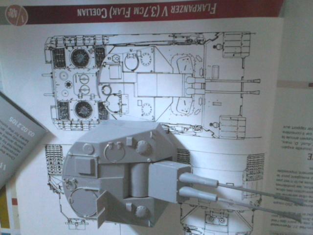 wehrmacht 46 en maquette - Page 3 Dsc_5636