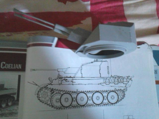 wehrmacht 46 en maquette - Page 3 Dsc_5637