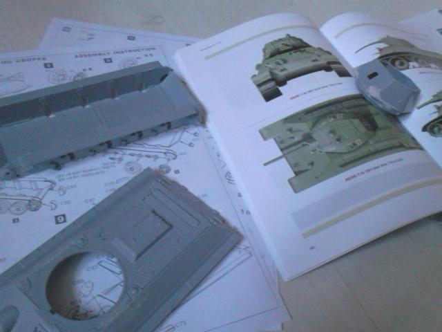 wehrmacht 46 en maquette - Page 4 Dsc_5836