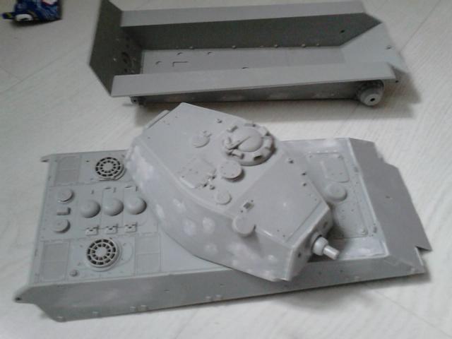 wehrmacht 46 en maquette - Page 4 Dsc_5840