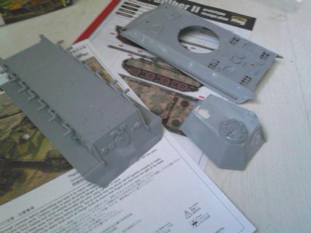 wehrmacht 46 en maquette - Page 4 Dsc_5841
