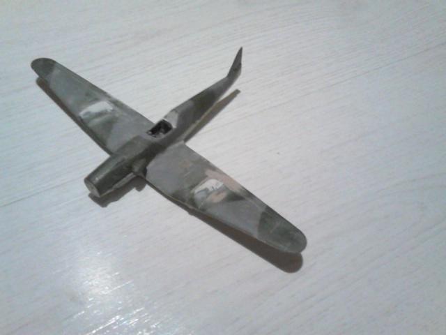 Luftwaffe 46 et autres projets de l'axe à toutes les échelles(Bf 109 G10 erla luft46). - Page 24 Dsc_5917