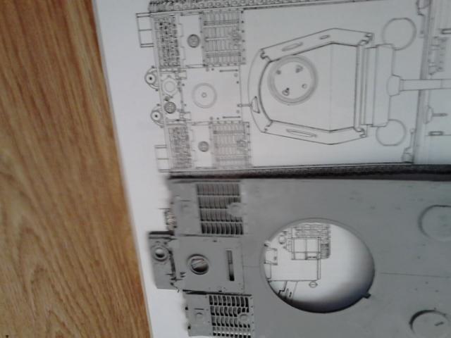 wehrmacht 46 en maquette - Page 4 Dsc_5941