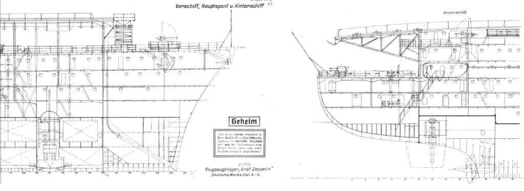 Les projets de bateaux de l'axe(toutes marques et toutes échelles confondues). - Page 8 Graf_z10