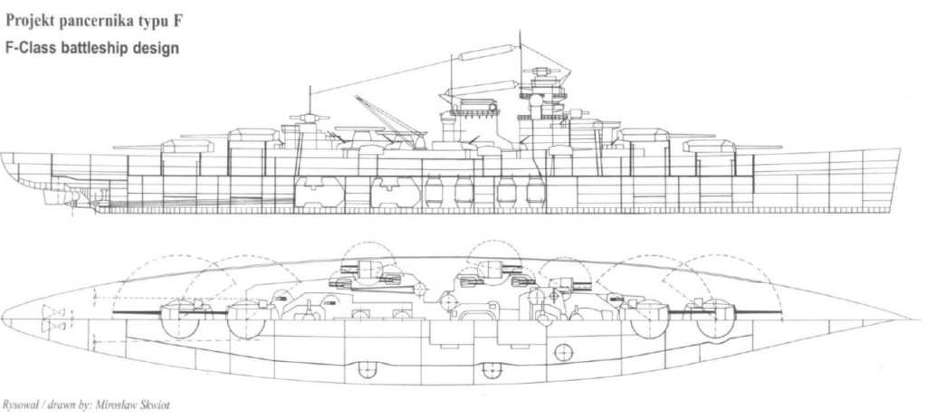 Les projets de bateaux de l'axe(toutes marques et toutes échelles confondues). - Page 5 Schlac12