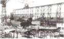 Le Flugzeugträger B,le sister-ship du Graf zeppelin inachevé Flugze10