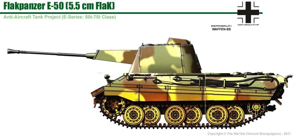 wehrmacht 46 en maquette Tiger_11