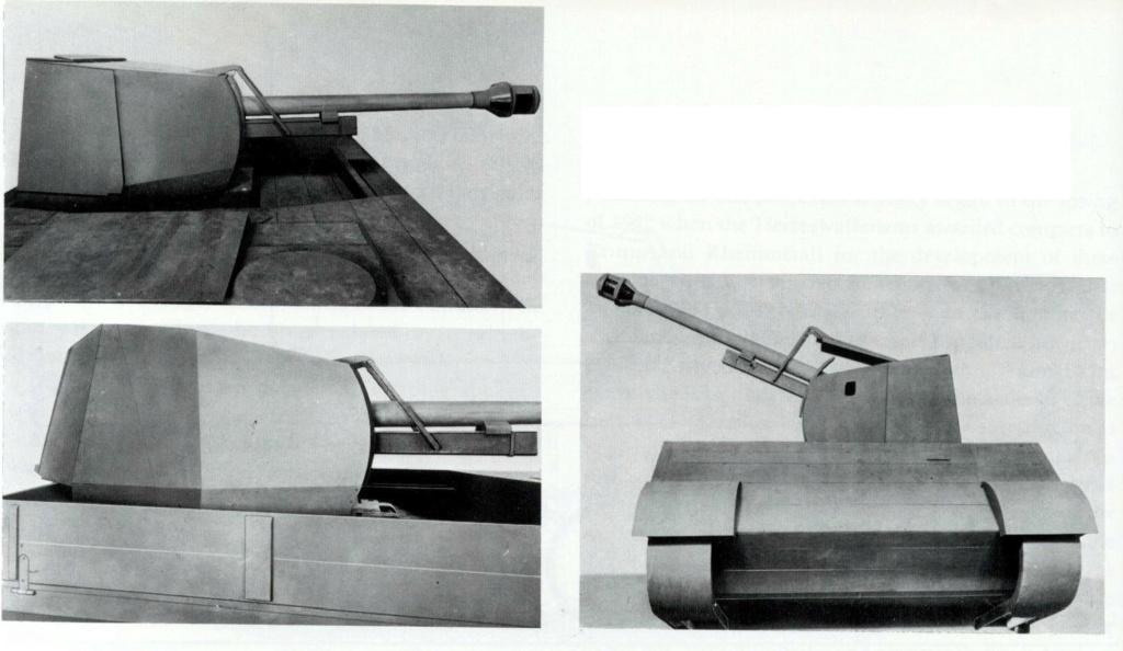 wehrmacht 46 en maquette - Page 3 Waffez10