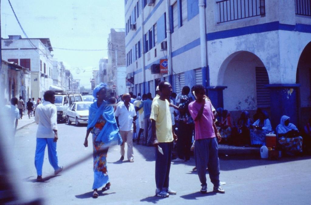 [Campagne] DJIBOUTI - TOME 1 - Page 10 A315