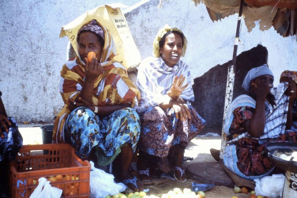 [Campagne] DJIBOUTI - TOME 1 - Page 9 Adjibo10