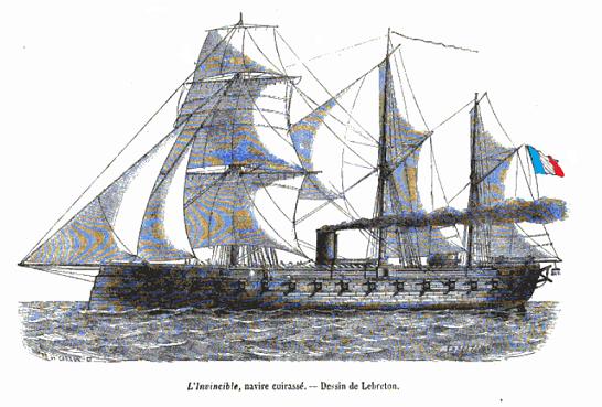 [ Histoire et histoires ] Le marin de Dieu Invinc10
