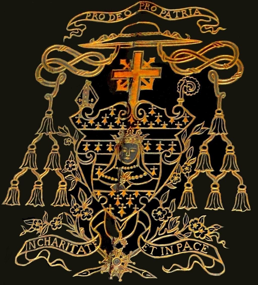[ Histoire et histoires ] Le marin de Dieu - Page 2 Mgr210