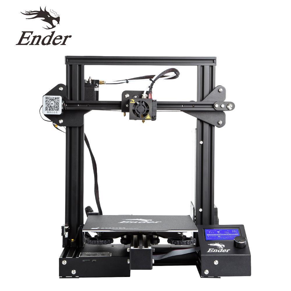 Imprimantes 1_c94310