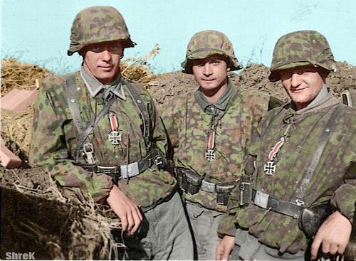 Ardennes 1944 - Page 2 3ebe8e10