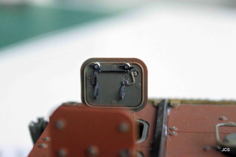 """Stryker M1131 """" Desert Storm """" Trumpeter 1/35 _mg_5818"""