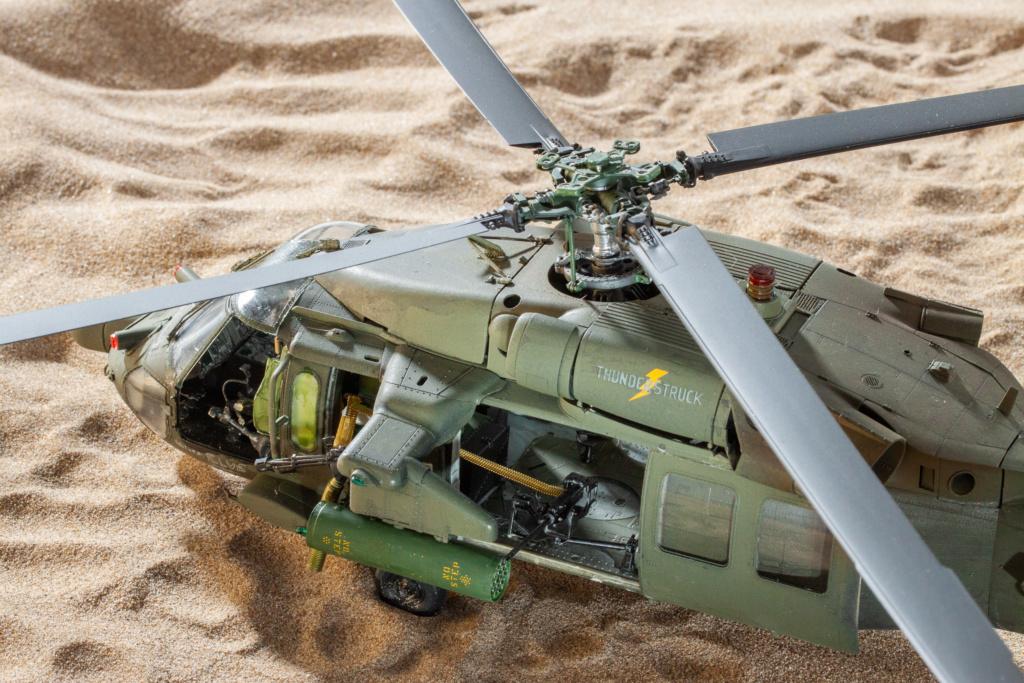 """MH-60L """" Black Hawk """" KITTY HAWK 1/35 - Page 3 _mg_9911"""