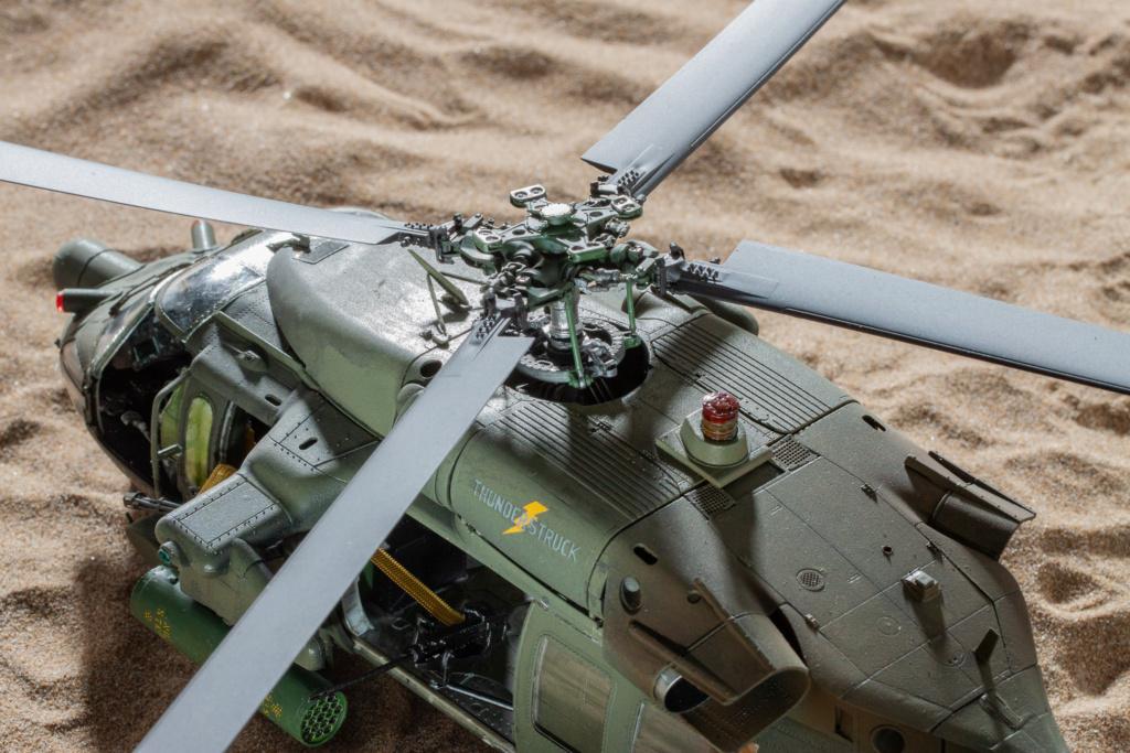 """MH-60L """" Black Hawk """" KITTY HAWK 1/35 - Page 3 _mg_9914"""