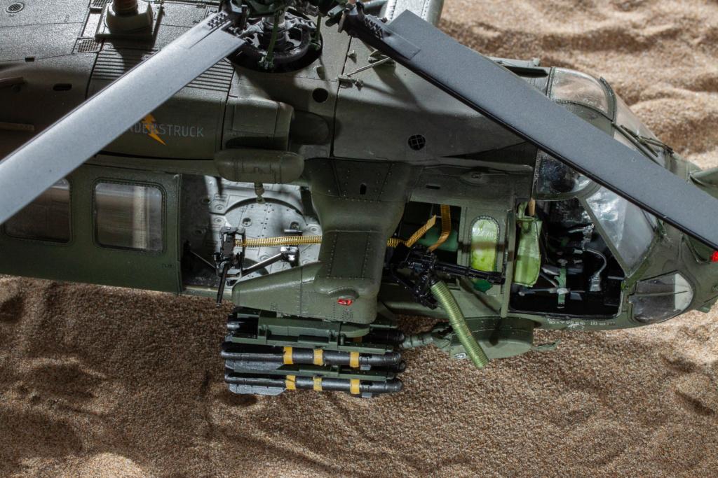 """MH-60L """" Black Hawk """" KITTY HAWK 1/35 - Page 3 _mg_9915"""