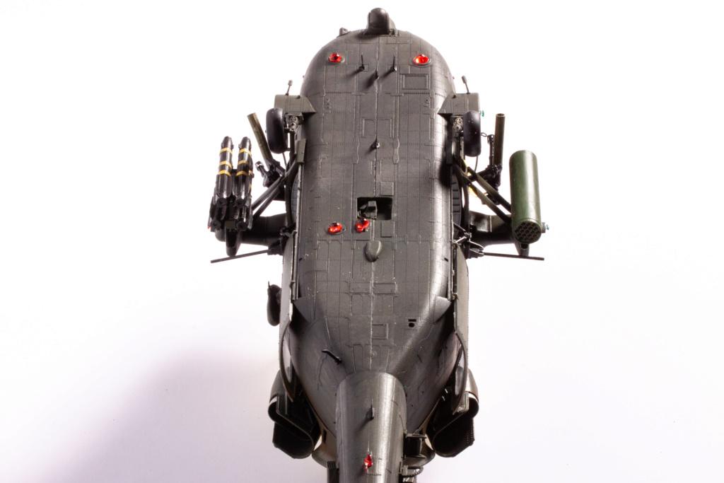 """MH-60L """" Black Hawk """" KITTY HAWK 1/35 - Page 3 _mg_9916"""
