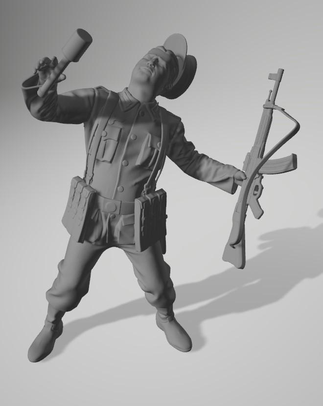 Figurines 3D - Page 2 Captur41