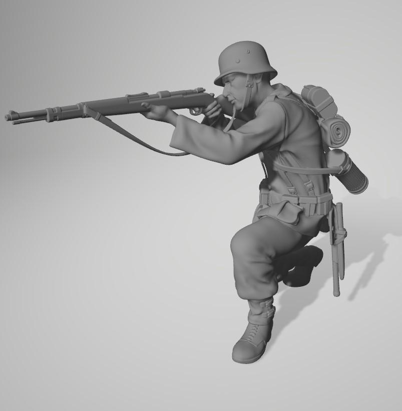 Figurines 3D - Page 2 Captur42