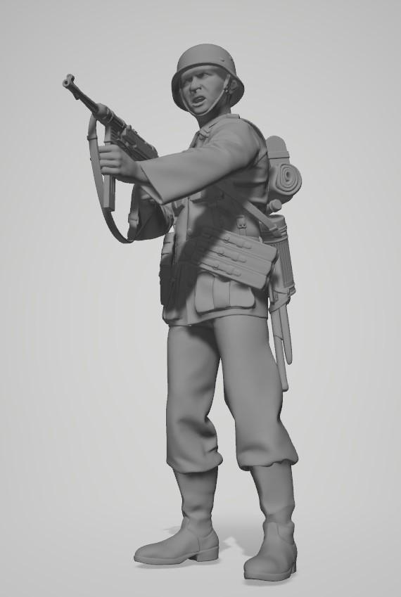 Figurines 3D - Page 2 Captur43