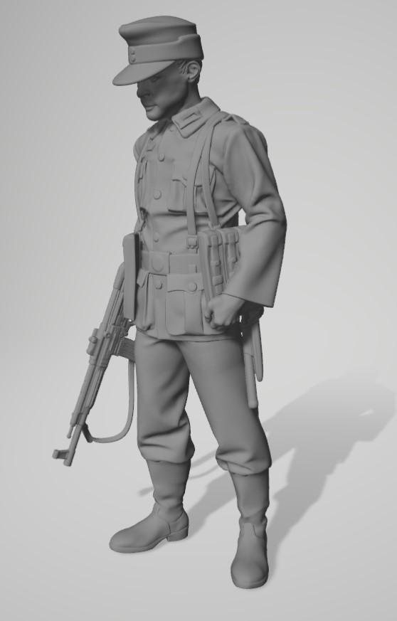 Figurines 3D - Page 2 Captur44