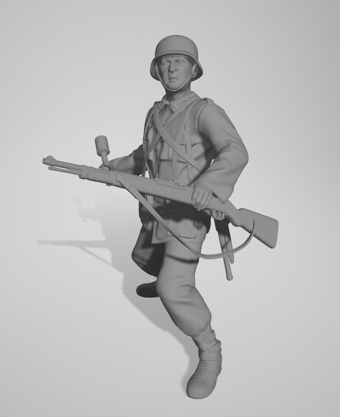Figurines 3D - Page 2 Captur46
