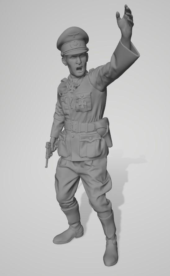 Figurines 3D - Page 2 Captur47